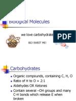 Biological molecules.ppt