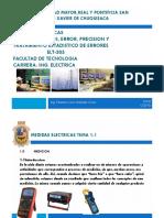 Microsoft PowerPoint - TEMA 1-1.pdf
