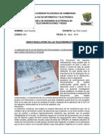 aplicacion de la ley organica.docx