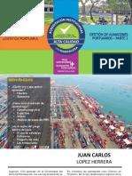 Gestión de almacenes portuarios - PDF1.pdf
