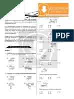 09-DESCARGAR-CRIPTOARITMETICA.pdf