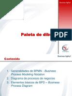 S1-3_BIZAGI V9 - RESUMEN FIGURAS BÁSICAS.pptx