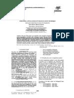 analisis.en.es.docx