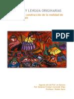 Cultura-y-lengua-originarias-Danzas-y-construcción-de-la-realidad-por-Daiana-E.-Coronel-Díaz.docx