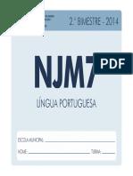NJM_2BIM_LP7_ALUNO_2014.pdf