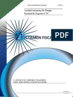DICTAMEN FISCAL.pdf