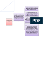 LECCION 3 ACT 1.docx