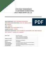 CTA RECEPTORA USD.pdf