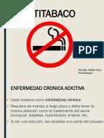 Antitabaco.ppt