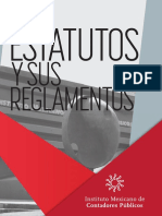 Estatutos_IMCP_2018-2.pdf