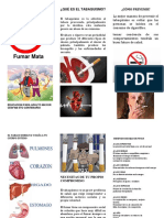 TABAQUISMO triptico CON IMAGENES.docx