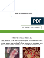 introducción a la microb amb..pptx