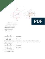 demostracion de formulas - r.c..docx