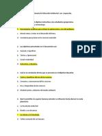 Cuestionario_unido_de_Educaci_n_Ambiental_con_respuestas.docx;filename*= UTF-8''Cuestionario%20unido%20de%20Educaci%C3%B3n%20Ambiental%20con%20respuestas.docx