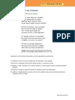 oexp10_ficha7_rimas_camoes (1).doc