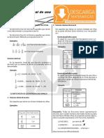 21-DESCARGAR-EXPRESIÓN-DECIMAL-DE-UNA-FRACCIÓN-–-PRIMERO-DE-SECUNDARIA.pdf