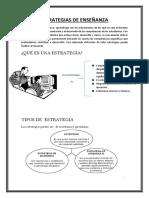 ESTRATEGIAS DE ENSEÑANZA.docx