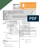 07-DESCARGAR-POTENCIACIÓN-Y-RADICACIÓN-DE-NÚMEROS-ENTEROS.pdf