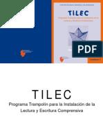 tileccuaderno1.pdf
