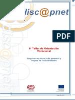 8._Taller_de_Orientacion_Vocacional_Prog.doc