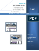 Cargas de Transito (1)