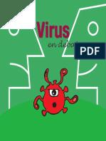 ciencia_y_sociedad_en_debate_-_virus.pdf