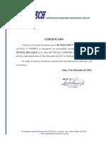 certificado cemprotech (2)