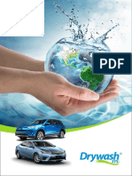 BROCHURE - Drywash SYS.pdf