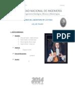 INFORME 1 DE FISICA 2 AVANCE.docx