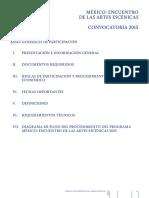 encuentro_artes_2015.pdf