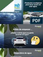 Brochure - Drywash Sys