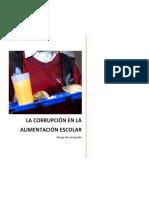 Corrupción Alimenticia.docx