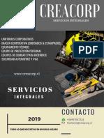 Catalogo Creacorp 2019.pdf
