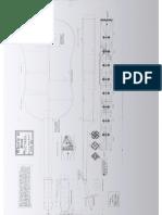 -Vihuela-Plan.pdf