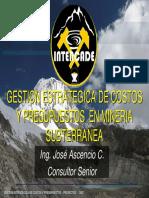 INTERCADE COSTOS Y PRESUPUESTOS A4.pdf