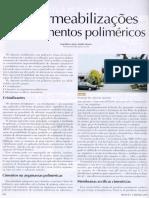 05 Impermeabilização com cimento polimerico.pdf