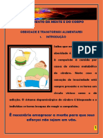 eBook Coach de Emagreciemento (1)