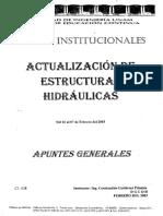 decd_3750.pdf