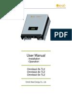 UserManual_OMNIK_3K4K5K-TL2_EN_V1.1_20140511.pdf