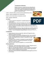 Técnicas regionales en la preparación de alimentos.docx