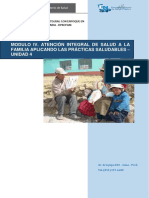 Modulo IV- Unidad 4.pdf