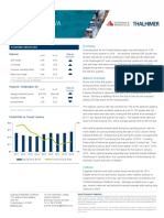Fredericksburg Americas Alliance MarketBeat Retail Q12019