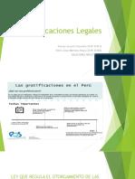 Gratificaciones.pptx