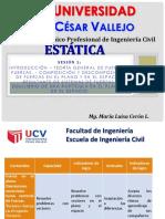 CLASE_N°_1 (1).pdf