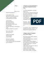 62 canciones guatemaltecas.docx