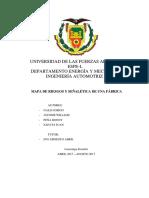 Informe-Señaletica.docx