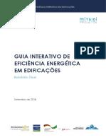 guia-de-eficiencia-energetica.pdf