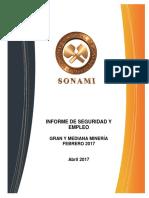 2017 04 Sonami Inf Seg Gran Mediana Minería FEB17 PW1