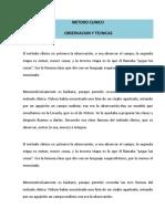 METODO CLINICO.pdf