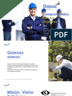 DAISAC_-_Brochure_V_Final (1).pdf